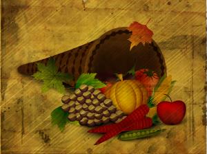 thanksgiving-background_G1gtSosd_L